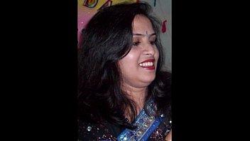 movie rapescene bangladeshi Mom andlittle boy