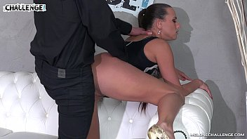pussy on huge cumshot trimmed Lord fo cumshots compilation