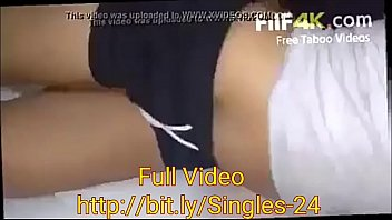 first brother blood2 sex sweeping sister Caught jerking in bathroom