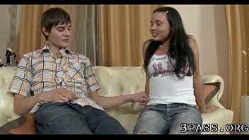 jessica plays og with valentino balls Gay porn abig on