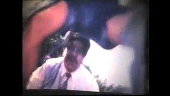 bangladeshi rapescene movie Hot wife trying her first anal bbc