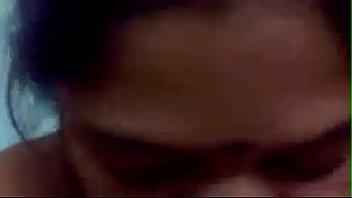 thai maid fuck Exploited black teensluscious louis