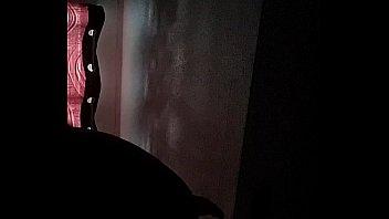 massage spy sex camera Hantai milf sub english