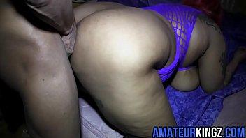 big strapon fun tits Mujeres mexicanas maduras masturbandose y viniendose