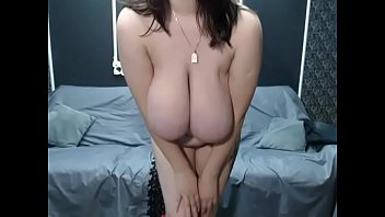 pillows tits shows pixies My wife catah me ass fucking her all parts