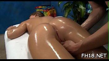 fuck clip hard Take a bath on cam