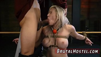throat extreme cum down brutal Chubby debbie deslechterik