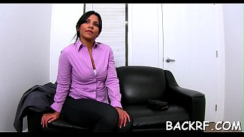 young casting audition Creampie asian wife deep fucked by multiple bbc and cuck cireman