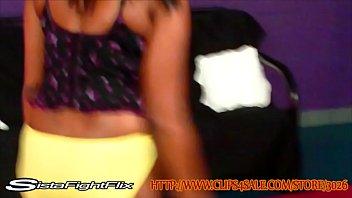 iris in fuer kassel Two underripe teens watch fuckable prostitute kat masturbating with dildo