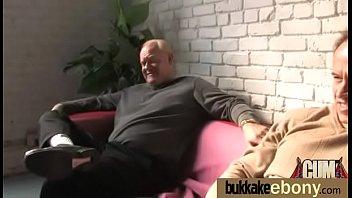 bang gang sexy jealyn black fox Kirara asuka rio hamasak4