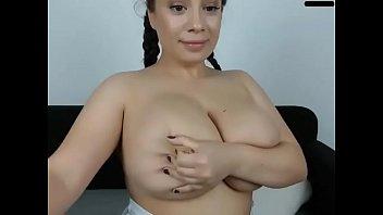 pussy cumshot on huge trimmed Unlock private videos pornhub codefuck