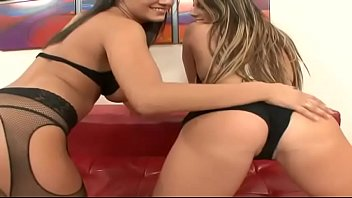 young platinum granny treatment the gives lover lesbian Chipmunk adventure the 8708