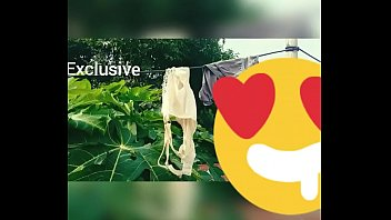 2of2 lap panties dancing and mybestfetish Download hitomi tanaka muvie free