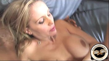 in man wife black on walks Downloads natasha malkova porn
