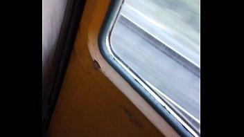 flash train bus compilation Rak sanuk sud siaw 2015