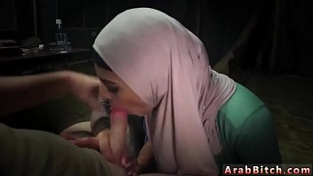 his brother teen young force by Roja film sex