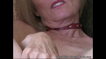 goes mom dirty with son Hidden cam interracial wife affair