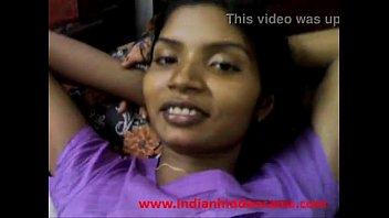 me bete deshi se mjburi video ma chudvai village ne Prinka chpra xxx video