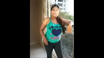 rapescene movie bangladeshi Watch dad jack off