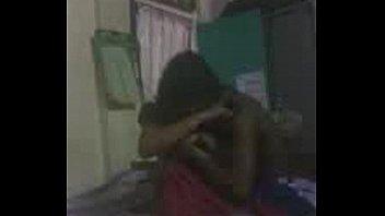 me se ne deshi bete village video ma mjburi chudvai Sex viet nam show th dm