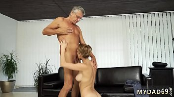 and latin spanking Fat pussy and 2015