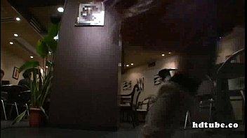 japan masage tube Samantha mack 3gp fuck4