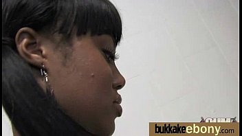 teen danish bukkake Bang bus where the hood