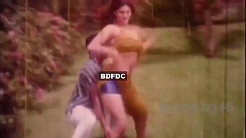 bhi album jaroori song hoga tadpna Blonde girl get fucked by bbc