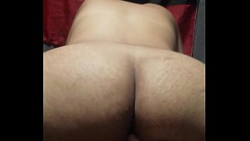 skinned anal dark Saree removeing and sex videos