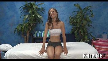 gets hard old year slut 18 sexy fucked Japanese under bed