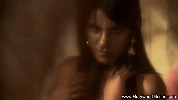 bollywood actress ileana video sex London amateur eskort