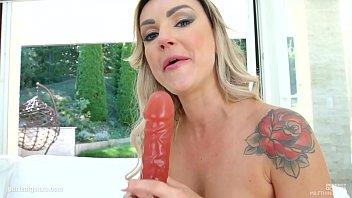 milf fitness 2013 Color climax homoaction