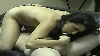 straight cum swallows Mobi family incent sex
