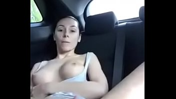 on porn public argentinian wc Sex ith horse