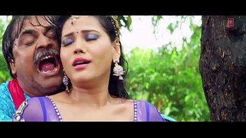 hoga jaroori tadpna bhi song album Huge tits cum licking