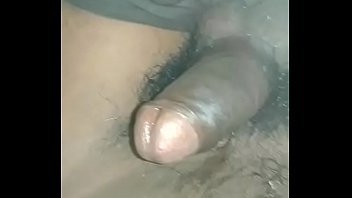 bad stepbrother dv Really old vintage likes to have kissing