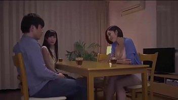 tube japan masage Teenagers force brutal