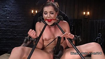 getting ivy madison beaue and marie part4 Lace and gia