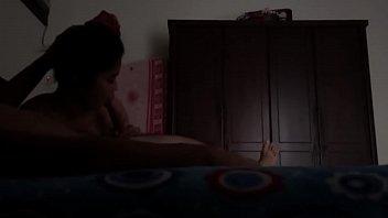 maid fuck thai 16 years sexy