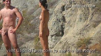 porn on public wc argentinian Cut tari x ariel video