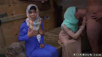 forced and d indonesian girl Subtitled japanese wife subtitle