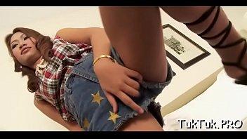 thai fuck maid Pinay sex riyadh