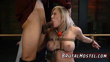 down cum extreme brutal throat Raw czech mates part 1