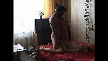 sex small and video boy sister Goddess nylon encasenment