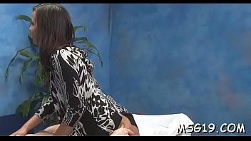 audio hindi video full minate 9o grade b longer Emo lesbian petplayeing natursekt