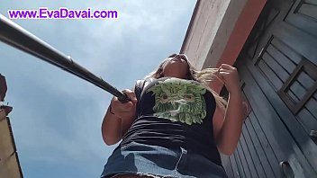 upskirt spears britany No tits daddys lil girl