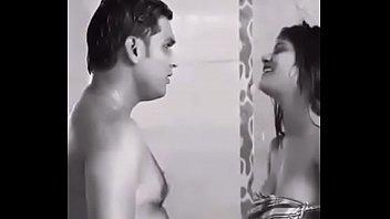 indian girl virgin Indian hindi sex video