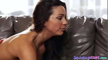 to in squirt panty3 forced Female pov bj