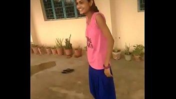 tadpna song jaroori bhi hoga album Porn princess masha babko
