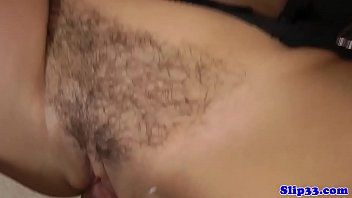 old young and milf Aunti fource fucked